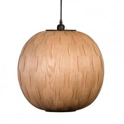 Lampa wisząca BOND kula
