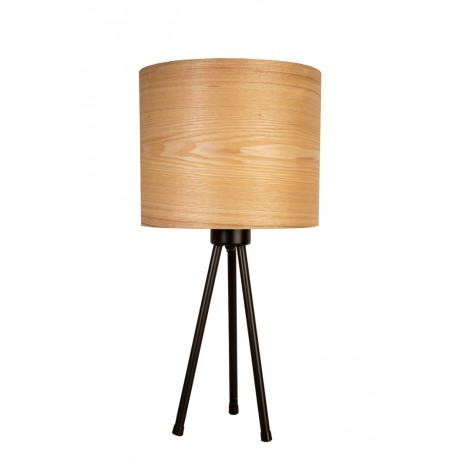 Woodland - lampa stołowa