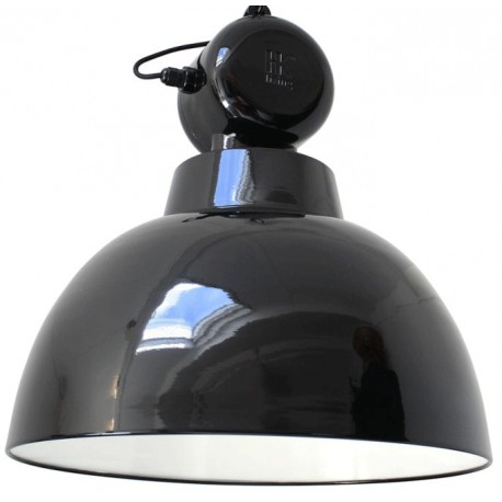 Industrialna lampa Factory L - HK Living
