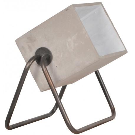 Betonowa lampa Concrete Up - Zuiver