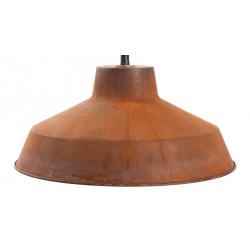 Fabryczna lampa wisząca RUSTY M - Zuiver