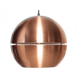 Mała lampa miedziana RETRO'70 (r40) - Zuiver