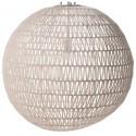 Ażurowa lampa wisząca CABLE 60 - ZUIVER