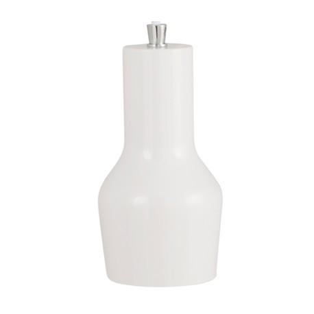 Mała lampa wisząca MORA S - ZUIVER