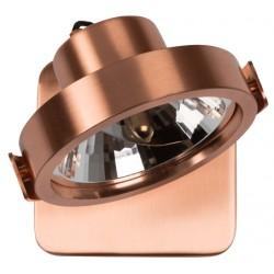 Miedziany reflektor DICE-1 - ZUIVER