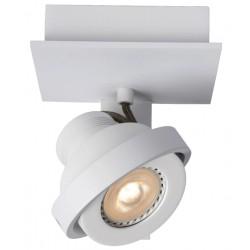 Biały reflektor LUCI-1 LED - ZUIVER