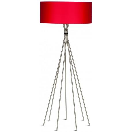 Dwumetrowa lampa podłogowa LIMA - ZUIVER