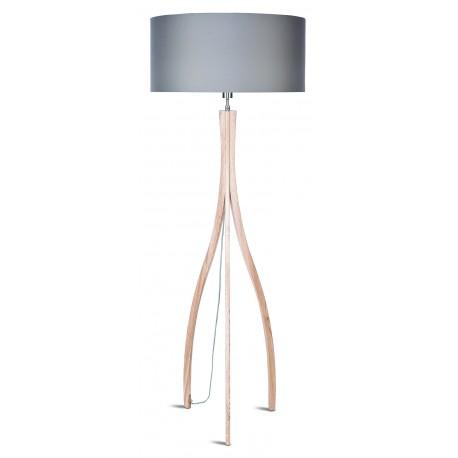 Oryginalna lampa trójnożna MONTREAL - It's About RoMi