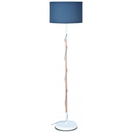 Lampa podłogowa TORONTO - It's About RoMi