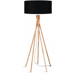 Oryginalna lampa podłogowa KILIMANJARO - It's About RoMi