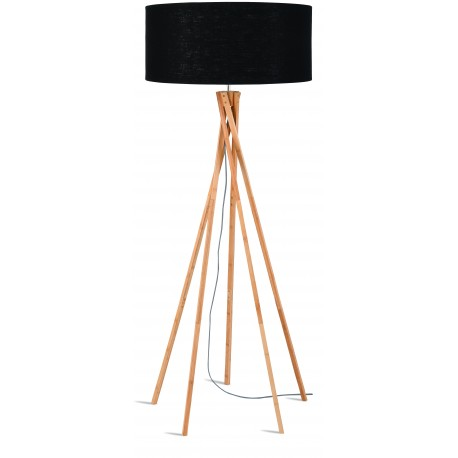 Oryginalna lampa podłogowa KILIMIANJARO - It's About RoMi