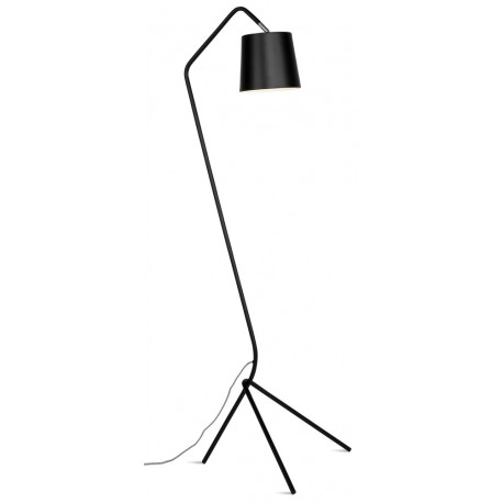 Futurystyczna lampa podłogowa Barcelona - It's About RoMi