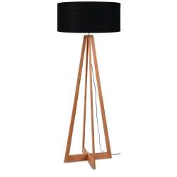 Oryginalna lampa podłogowa EVEREST - It's About RoMi