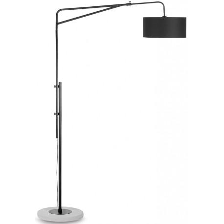 Duża lampa podłogowa BRIGHTON - It's About RoMi