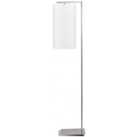 Elegancka lampa podłogowa Boston (25x45) - It's About RoMi