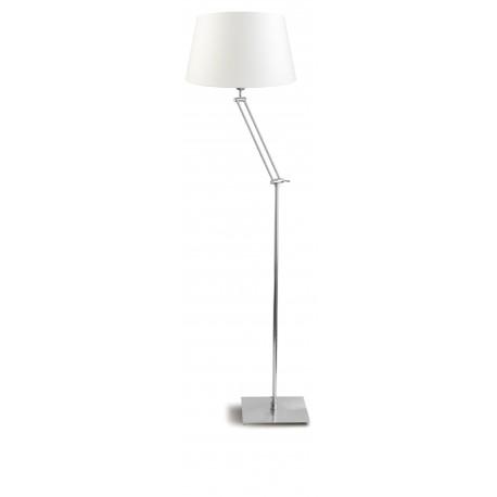 Elegancka lampa stojąca Dublin - It's About RoMi