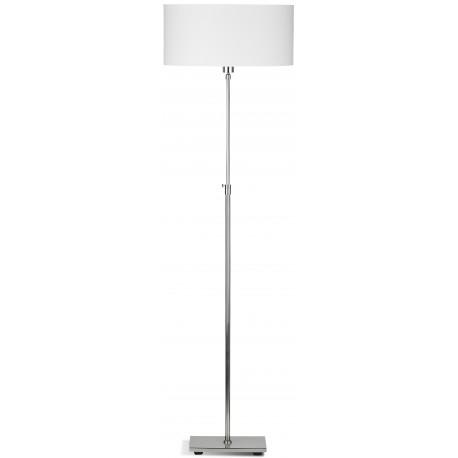 Minimalistyczna lampa stojąca BONN (47x23cm) - It's About RoMi