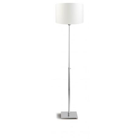 Nowoczesna lampa podłogowa BONN - It's About RoMi