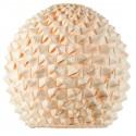 Oryginalnie wypleciona lampa wisząca SAGANO (44cm) - It's About RoMi