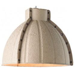 Lampa wisząca Yellowstone (40x37cm) naturalna - It's About RoMi