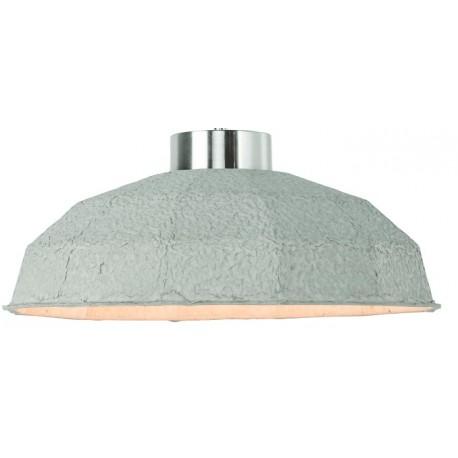 Lampa z masy papierowej Yosemite (42x20cm) - It's About RoMi