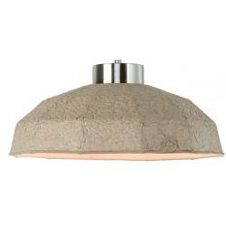 Oryginalna lampa wisząca Yosemite (42x20cm) - It's About RoMi