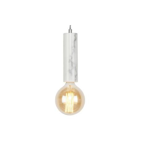 Oryginalna lampa wisząca Athens - It's About RoMi
