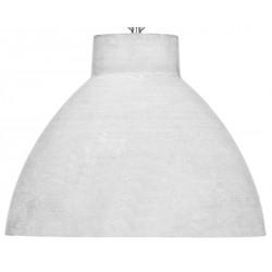 Lampa wisząca Cordoba - It's About RoMi
