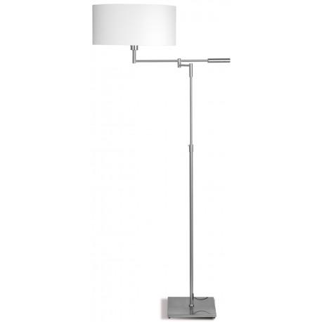 Stylowa lampa podłogowa Berlin - It's About RoMi