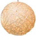 Oryginalna lampa wisząca Kyoto 65 cm - It's About RoMi