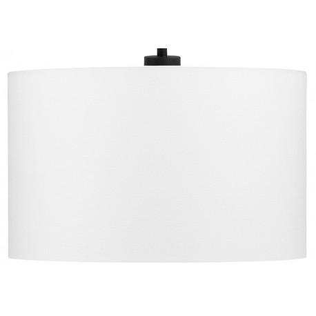 Prosta lampa wisząca OSLO - It's About RoMi