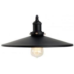 Industrialna lampa wisząca ZAGREB - It's About RoMi