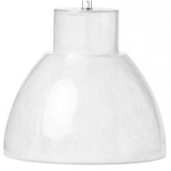 Oryginalna lampa wisząca Reykjavik - It's About RoMi
