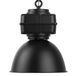 Przemysłowa lampa wisząca LIVERPOOL - It's About RoMi