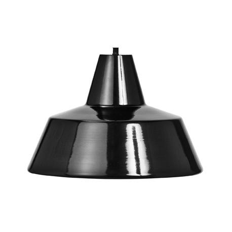 Czarna lub biała lampa wisząca Chicago - It's About RoMi