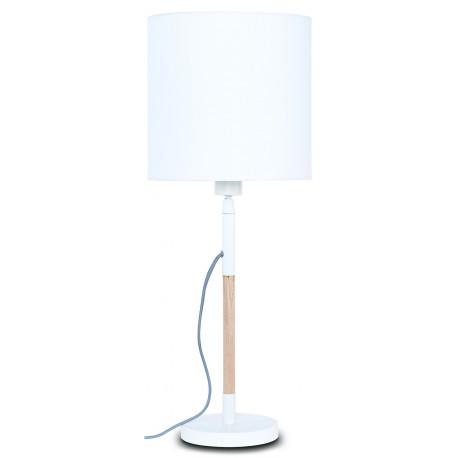 Oryginalna lampa stołowa Toronto - It's About RoMi