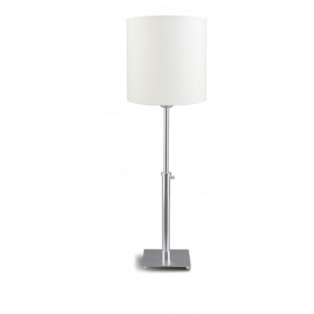 Elegancka lampa stołowa Bonn - It's About RoMi