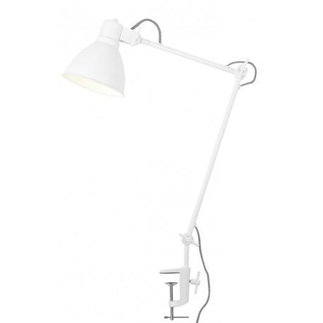 Modernistyczna lampa biurkowa Derby - It's About RoMi