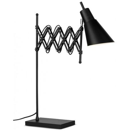 Industrialna lampa biurkowa Oxford - It's About RoMi