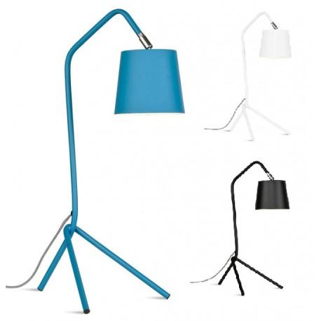 Oryginalna lampa biurkowa Barcelona (trzy kolory) - It's About RoMi