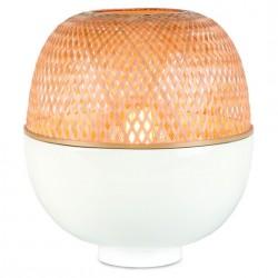 Nietypowa lampa stołowa MEKONG L - It's About RoMi