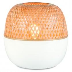 Bambusowa lampa stołowa MEKONG S - It's About RoMi