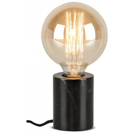 Lampa stołowa Athens (oprawka cylindrowa) - It's About RoMi