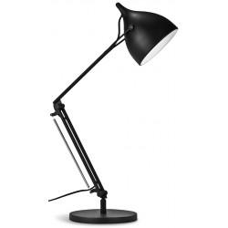 Nowoczesna lampka biurkowa IZMIR - It's About RoMi