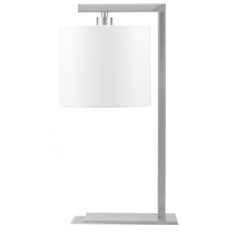 Elegancka lampa stołowa BOSTON - It's About RoMi