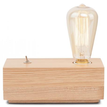 Oryginalna lampka stołowa KOBE - It's About RoMi