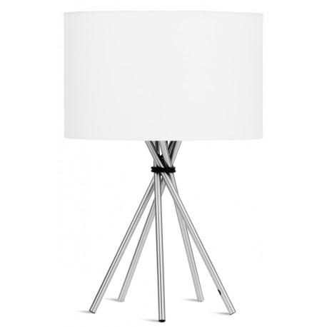 Oryginalna lampa biurkowa LIMA - It's About RoMi
