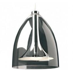 Oryginalna lampa wisząca Trompet marki SOMPEX
