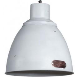 Minimalistyczna lampa industrialna (trzy kolory)