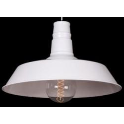 Duża lampa industrialna S3